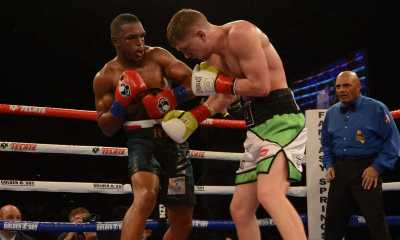Tureano-Johnson-Defeats-Ireland's-Jason-Qu-quigley-at-Fantasy-Springs
