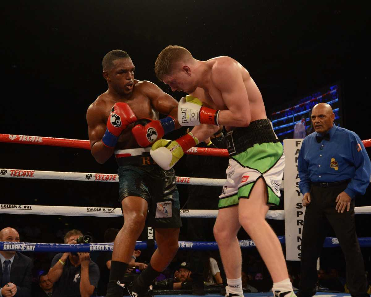Tureano-Johnson-Defeats-Ireland's-Jason-Qu-quigley-at-Fantasy-Springs