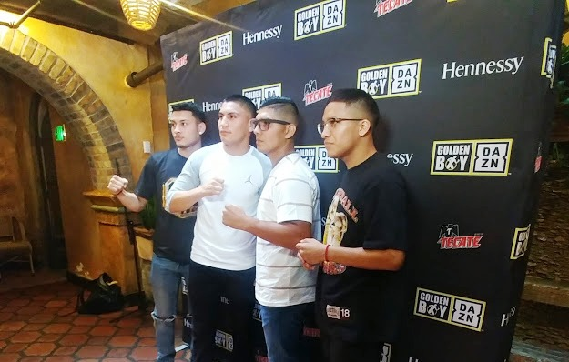 Knockout-Artist-Vergil-Ortiz-Jr-Opposes-Antonio-Orozco-on-Texas-Homecoming