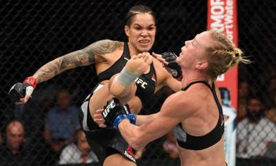 Holly-Holm's-Last-Hurrah