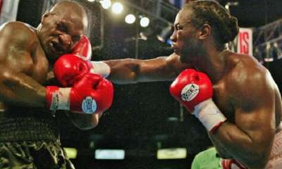 Where-Will-Boxing-Be-10-Years-from-Today?-a-New-TSS-Survey