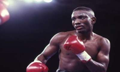 R.I.P.-Pernell-Sweet-Pea-Whitaker-One-of-the-All-Time-Greats