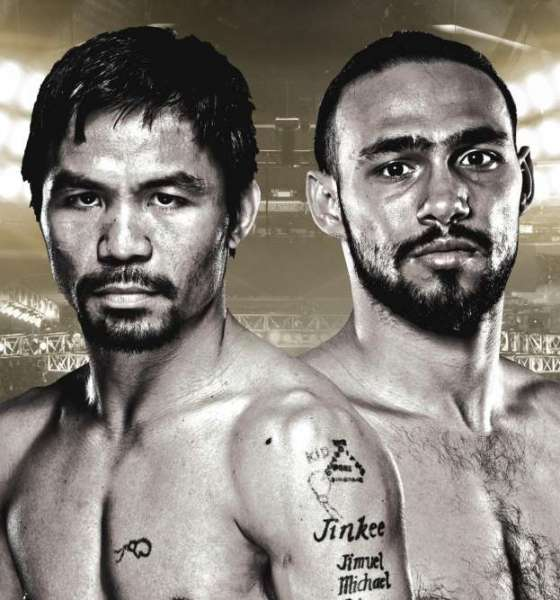 Pacquiao-vs-Thurman-A-Case-Study-on-Two-Types-of-Atrophy