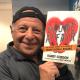 Randy-Gordon's-Love-Affair-With-Boxing-Shines-Through-in-Glove-Affair-His-Memoir