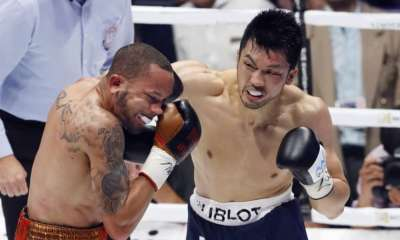 Murata-Sizzles-in-Japan-Ditto-for-Khan-in-Saudi-Arabia