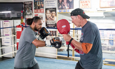 The-Battle-pf-Wits-Between-Roach-and-Birmingham-May-Decide-Pacquiao-vs-Thurman