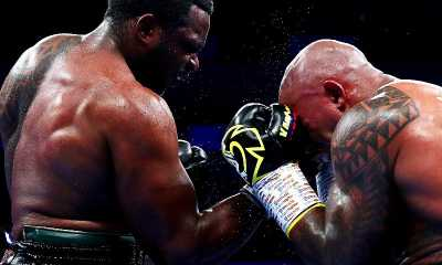 Fast-Results-from-London:-Whyte,-Price,-and-Chisora-make-up-the-Trifecta