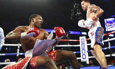 Fast-Results-from-Philly-AND-Texas-Sosa-and-Ortiz-Win-Big