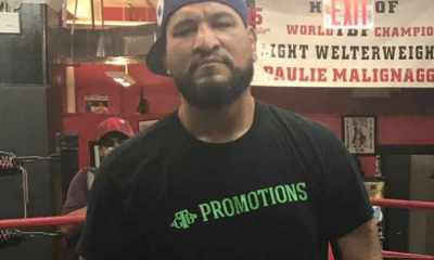 Avila-Perspective-Chap-58-The-Journey-of-Chris-Arreola-and-More