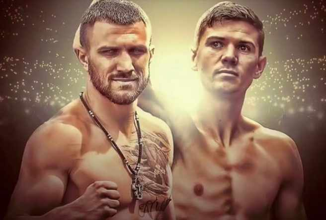 Luke-Campbell-is-Convinced-He-Will-Defeat-Vasyl-Lomachenko