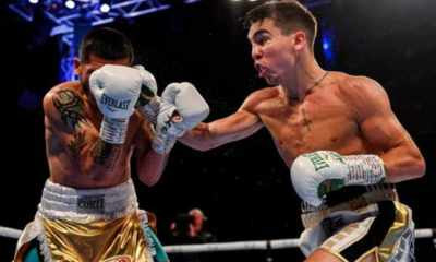 Conlan-Improves-to-12-0-with-a-TKO-over-Argentina's-Overmatched-Ruiz