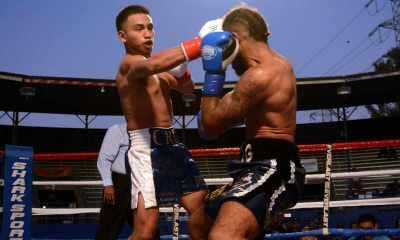 Pico-Rivera-Summer-Fights-See-Cruz-Vega-and-Flores Win