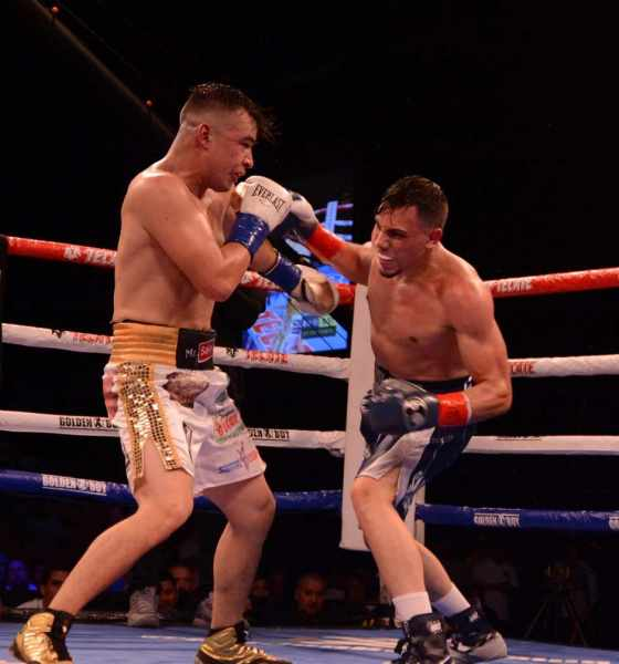 Luis-Feliciano-and-Blair-Cobbs-Remain-Undefeated-in-Desert-Showdowns