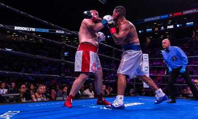 The-Hauser-Report-A-Sad-Night-for-fans-of-Chris-Arreola