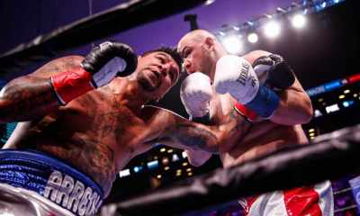 Fast-Results-from-Brooklyn-Kownacki-Outslugs-Arreola-Pascal-Upsets Browne