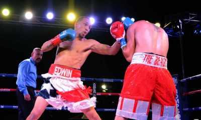 Puerto-Rico's-Edwin-Rodriguez-Upsets-Saul-Sanchez-in-Corona