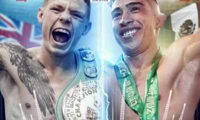 Three-Punch-Combo-Edwards-vs-Martinez-Juan-Francisco-Estrada-and-More