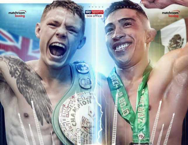 Three-Punch-Combo-Edwards-vs-Martinez-Juan-Francisco-Estrada-and-More