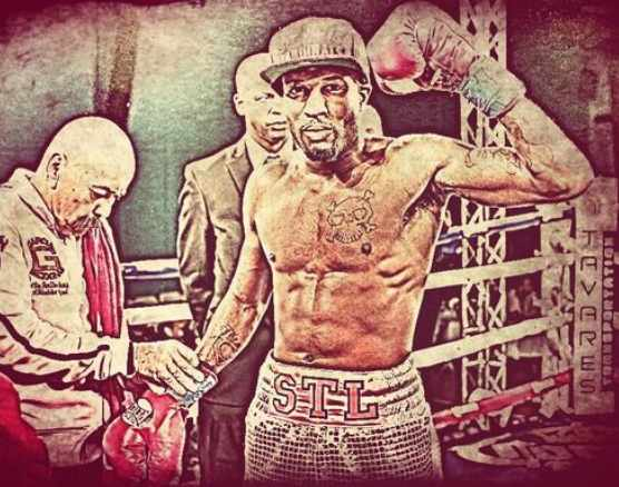 Nothing-Came-Easy-for-Darwin-Price-a-Rising-Junior-Welterweight-Contender