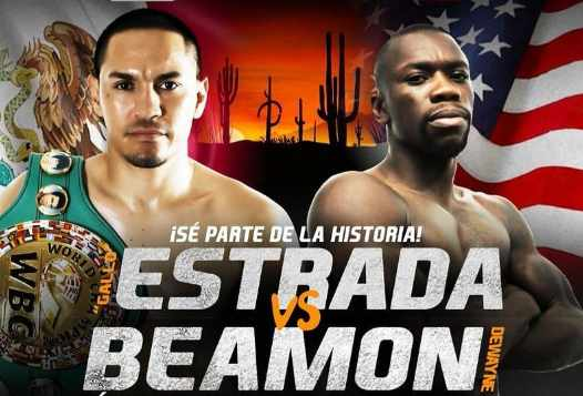 An-Eclectic-Undercard-Girds-Juan-Francisco-Estrada's-Hermosillo-Homecoming