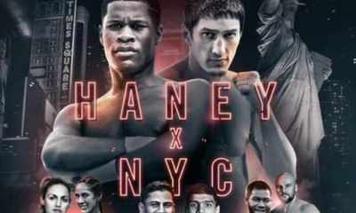 Avila-Perspective-Chap-59-Devin-Haney-Chris-Arreola-and-More