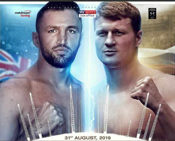 Hughie-Fury-vs-Alexander-Povetkin-at-the-Crossroads