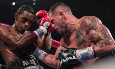 The-Frampton-Fight-is-off-but-the-New-Main-Eventois-a-Compelling-Fight