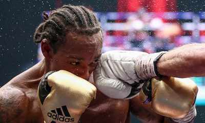 Fast-Results-from-Russia-Kovalev-KOs-Yarde-in-the-11th