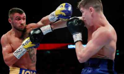 Fast-Results-from-London-Lomachenko-is-too-Classy-for-Stouthearted-Campbell