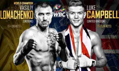 Looking-Ahead-to-Lomachenko-Campbell-and-Other-Fights-on-Saturday's-Docket