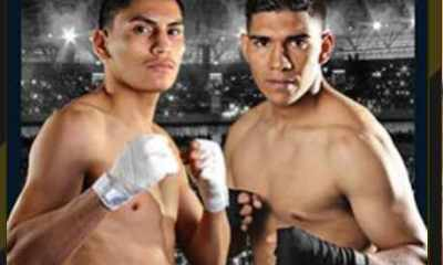 Vergil-Ortiz-Jr-vs-Antonio-Orozco-in-Texas