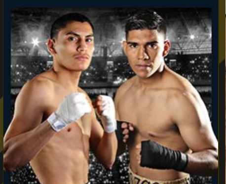 Vergil-Ortiz-Jr-vs-Antonio-Orozco-in-Texas