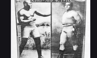 Nevada-Boxing-Hall-of-Fame-Honors-Hopkins-Goossen-Chacon-and-Others