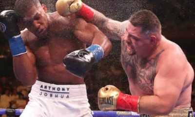 Ruiz-vs-Joshua-Enough-is-Enough-Let's-Get-it-On