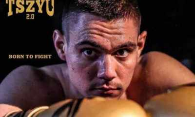 Austalia's-Tim-Tszyu-has-the-Pedigree-but-is-he-the-Full-Package?