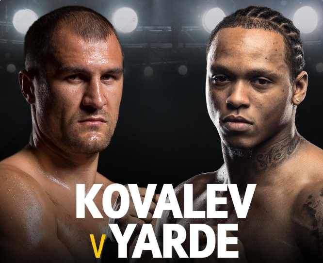 Three-Punch-Combo-Observations-on-Kovalev-Yarde-and-other-Upcoming-Fights