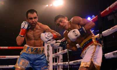 Azat-Crazy-A-Hovhannysian-KOs-Franklin-Manzanilla-in-WBA-Eliminator