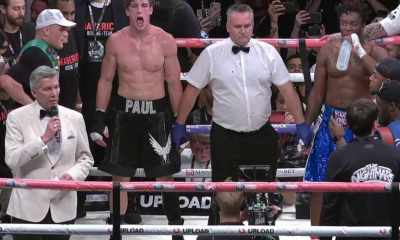 November's-Freak-Fight-on-LA-Poses-a-Dilemma-for-Boxing-Journalists