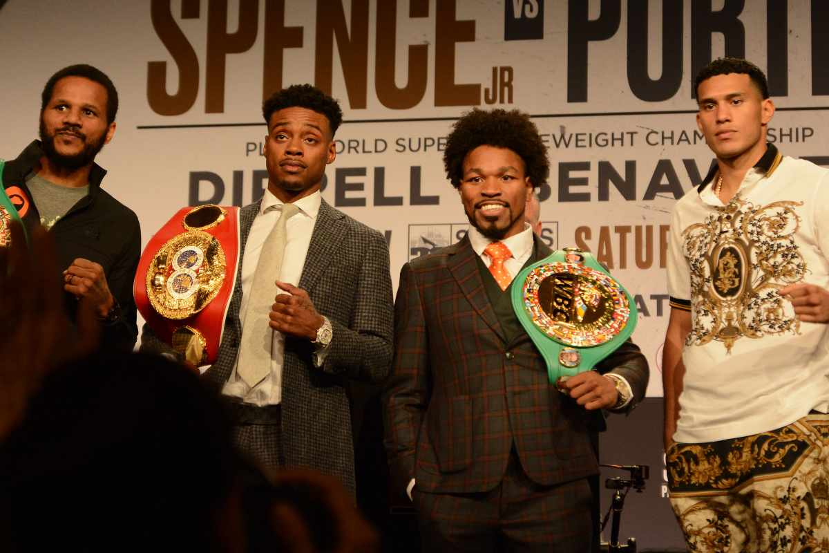 The-Avila-Perspective-Chao-66-Can-Spence-porter-equal-De-La-Hoya-Mosley?