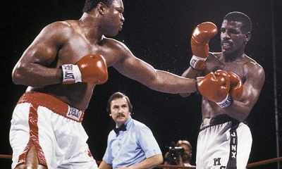 Holmes-Spinks-I-The-Grassy-Knoll-for-Boxing's-Conspiracy-Theorists