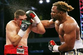 Siarhei-Liakhovich-is-the-Latest-40-something-Heavyweight-to-Give it Another Whirl