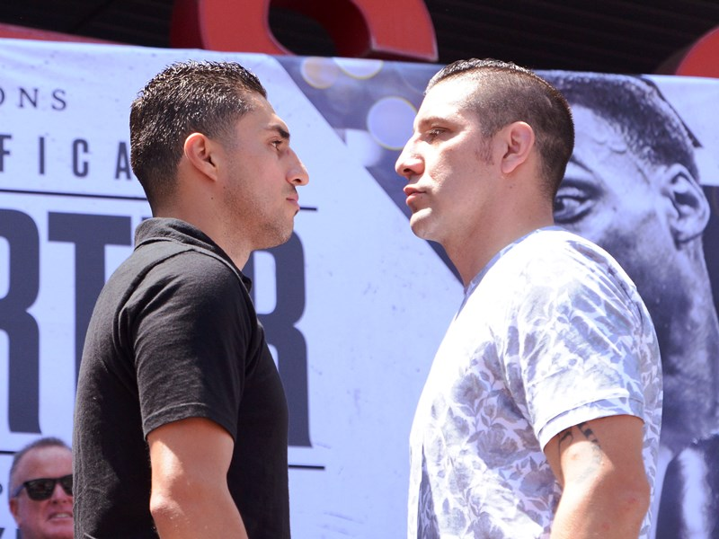 Expect-the-Blood-to-Flow-When-Josesito-Lopez-Meets-John-Molina-on-Saturday