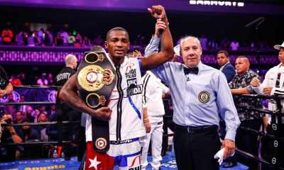 Erislandy-Lara-KOs-Ramon-Alvarez-and-asks-for-Canelo-or-Errol-Spence-Next