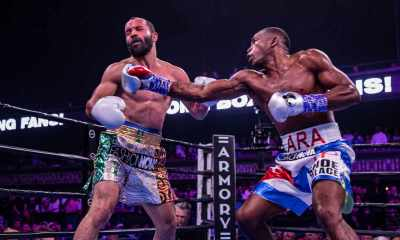 Erislandy-Lara-Stops-Ramon-Alvarez-in-Two-Rounds