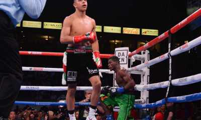 Mexico's-Jaime-Munguia-KOs-Alottey-and-Franchon-Crews-Unifies