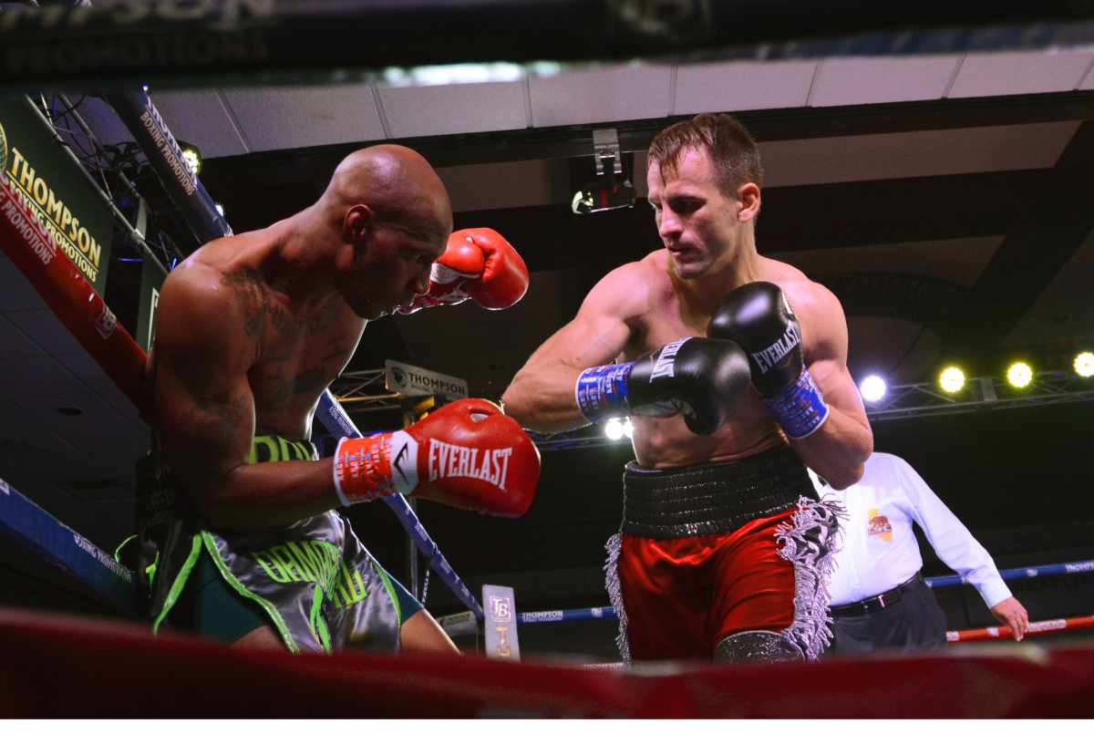 Petr-Petrov-Wins-by-KO-on-the-Thompson-Promotions-Card-on-Ontario-CA