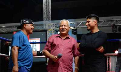 Garcia-Promotions-Draws-a-Crowd-to-see-Prospects-in-San-Bernardino