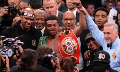 Errol-Spence-Wins-Split-Decision-and-Other-Results-from-LA