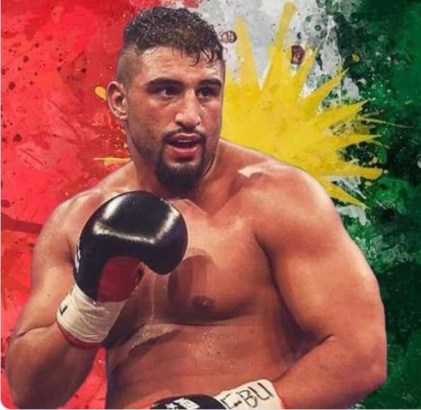Three-Punch-Combo-Introducing-Agit-Kabayel-Under-the-Radar-Fights-and-More