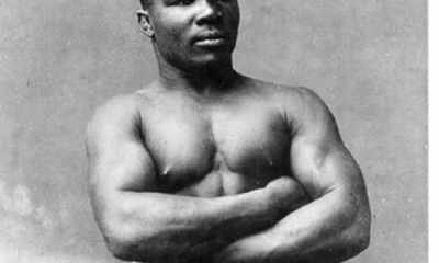 Whereabouts-Unknown-but-Quite-Dead-The-Sad-Saga-of-Barbados-Joe-Walcott